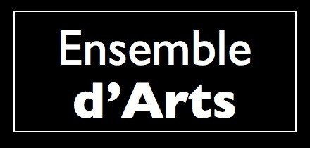 Ensemble d'Arts
